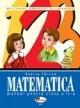 Matematica manual, clasa a II-a - Chiran