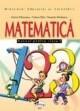 Matematica, manual, clasa I - Padureanu, Pitila, Mihailescu