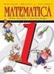 Matematica manual, clasa I - Pacearca, Mogos