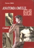 Anatomia omului.Atlas scolar