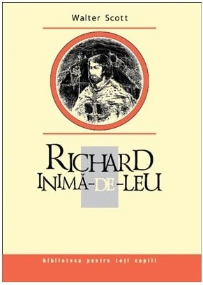 Richard-Inima-DE-LEU -