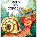 Melc-melc-Codobelc