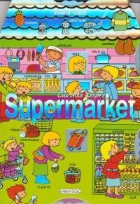 Invarte roata! - cel mai bun pret - Supermarket