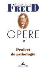 Opere 17-Proiect de psihologie