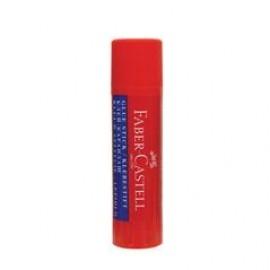Lipici Stick Faber-Castell