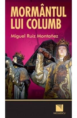 Mormântul lui Columb